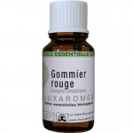 Gommier rouge (eucalyptus camaldulensis)-Luxaromes
