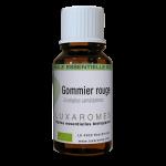 Huile essentielle de Gommier-rouge bio - Luxaromes