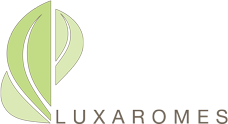 Logo Luxaromes