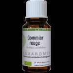 Huile essentielle de Gommier rouge (eucalyptus camaldulensis) bio -Luxaromes-10ml