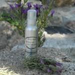 Spray aux huiles essentielles brume d'oreiller