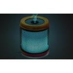 Diffuseur-ultrasonique-audelia - Huiles essentielles, fragrances